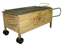Caja_China_Cooker_size2.jpg