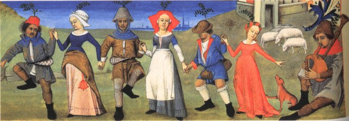 15th century waisted kirtle – Research Dumping Grounds