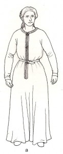 Kentish_dress_style_III