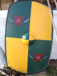champion_shield
